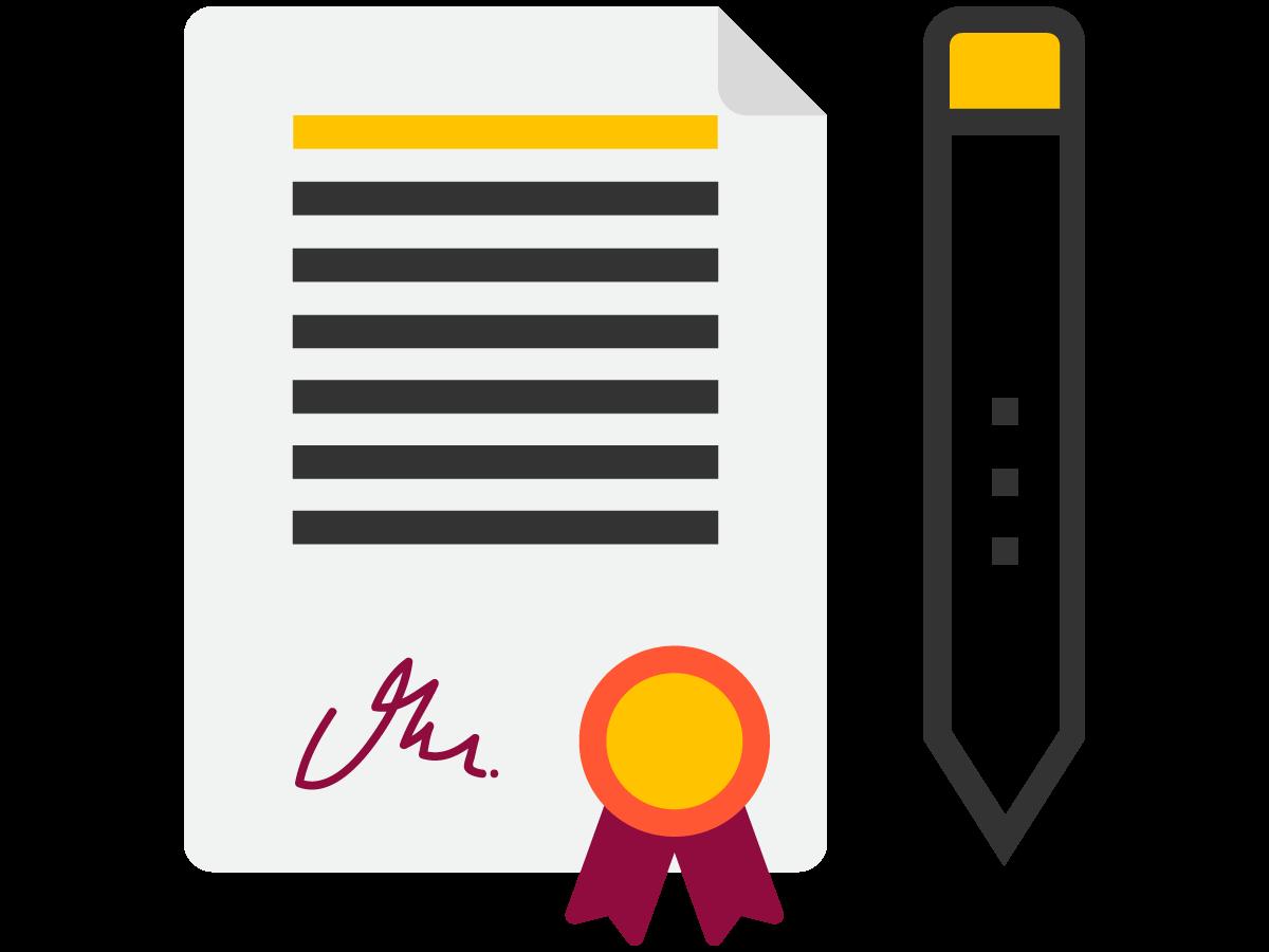Līguma noslēgšana un mājas lapas izstrādes uzsākšana